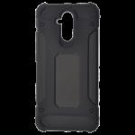 Coque Defender II Noir pour Huawei Mate 20 Lite