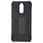 Coque Defender II Noir pour Huawei Mate 10 Lite