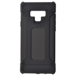 Coque Defender II Noir pour Samsung Note 9