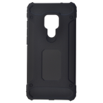 Coque Defender II Noir pour Huawei Mate 20
