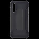 Coque Defender II Noir pour Huawei P20 Pro