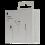 Kit Mains Libres pour Apple Blisté iPhone 5/6