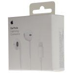 Kit Mains Libres Blisté MMTN2ZM/A pour Apple iPhone 7