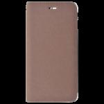 Étui Folio Parfumable Extasin Rose pour Apple iPhone 7/8 Plus