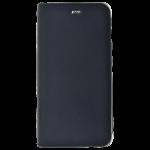 Étui Folio Parfumable Extasin Noir pour Apple iPhone 7/8 Plus