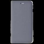 Étui Folio Parfumable Extasin Argent pour Apple iPhone 7/8 Plus