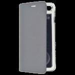 Étui Folio Parfumable Extasin Argent pour Apple iPhone 7/8