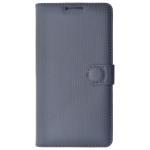 Etui Folio Class Noir pour Microsoft Lumia 950