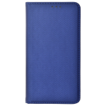 Étui Folio Magnet Or pour Samsung A80 / 90