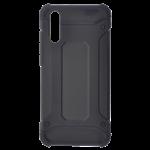 Coque Defender II Noir pour Samsung A50