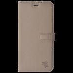 Étui Folio Trendy Stick Or pour Altice S10