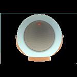 Enceinte UB+ Eupho E2 Pastel Aqua