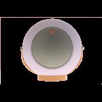 Enceinte UB+ Eupho E2 Pastel Pink