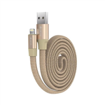 Cable Lightning Devia Ring Y1 Or