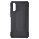 Coque Defender II Noir pour Huawei P30 Noir