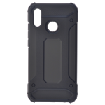 Coque Defender II Noir pour Huawei P Smart 2019