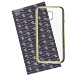 Coque TPU Ultra Hybrid Or pour Nokia 6