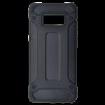 Coque Defender II Noir pour Samsung S10