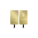 Récepteur à Induction connecteur Micro USB B