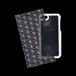 Coque Parfumable Extasin Noir pour Apple iPhone 5/5S/SE