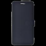 Étui Folio Parfumable Extasin Noir pour Apple IPhone 7/8