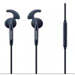 Kit Piéton pour Samsung EO-EG920B Noir