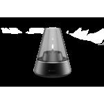 Enceinte Lumineuse Kooduu Nordic Light Copper Pro
