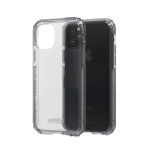 Coque SoSkild Defend Gris pour Apple iPhone 11