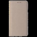 Étui Folio Magnet Or pour Samsung A71
