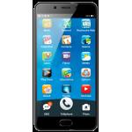 Smartphone Ordissimo Le Numéro 1
