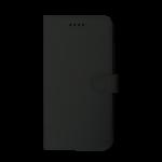 Étui de protection pour Smartphones Ordissimo - LeNuméro1 - Noir