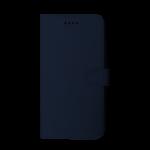 Étui de protection pour Smartphones Ordissimo - LeNuméro1 - Bleu