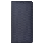 Étui Folio Magnet Noir pour Samsung A42
