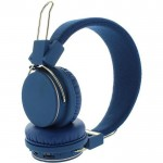 Casque Bluetooth Ryght Lumina Bleu Mobility