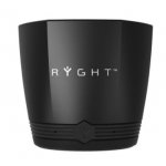 Enceinte Bluetooth Ryght Exago Noir