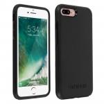 Coque OtterBox Symmetry Noir pour Apple iPhone 7/8 Plus