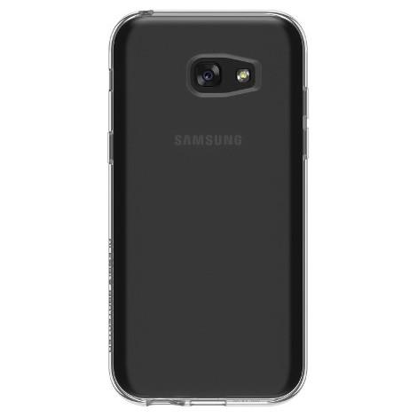 Coque Otterbox Symmetry Samsung A5 2017 Transparent