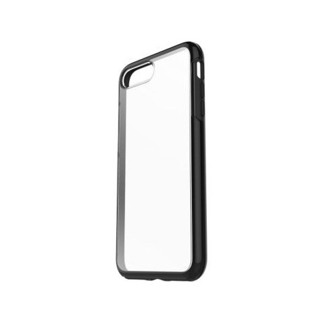 Coque OtterBox Symmetry Noir pour Apple iPhone 7/8 Plus