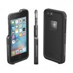 Coque Lifeproof Fre Noir pour Apple iPhone 7/8