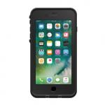 Coque Lifeproof Fre Noir pour Apple iPhone 7/8 Plus