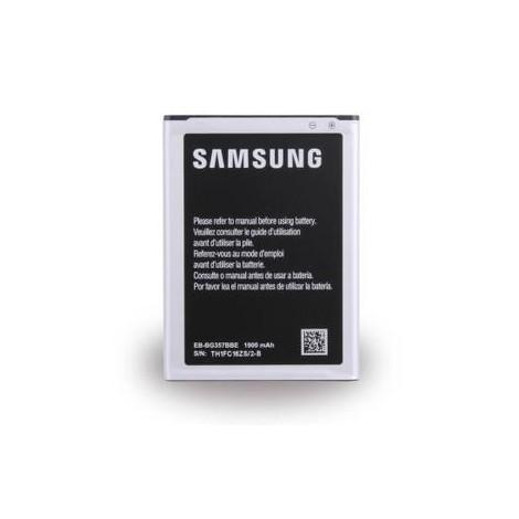 Batterie Samsung pour S4 Mini / ACE 4