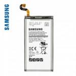 Batterie Samsung EB-BG955ABA pour S8 Plus