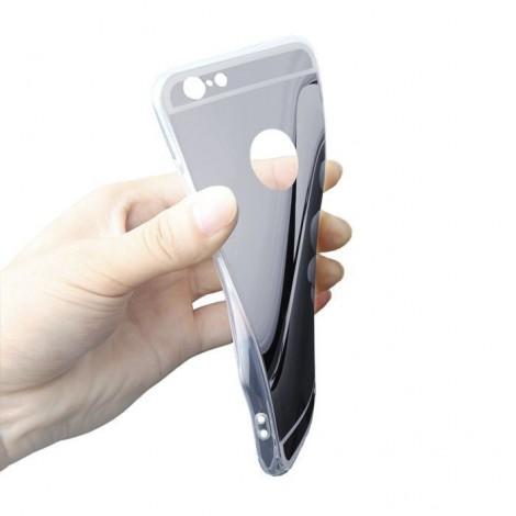 coque louane iphone 6