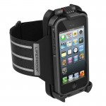 BRASSARD IP5 LIFEPROOF NOIR