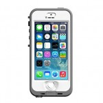 COQUE IP5S/IP5 LIFEPROOF BLANC FRE