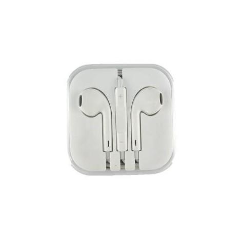 Kit Mains Libres iPhone 5 et 6 pour Apple