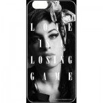 COQUE IP6S UM AMY WINEHOUSE