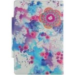 ETUI UNIVERSEL TABLETTES 7/8 POUCES MN SPRING N.9