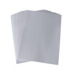 Papier de Personnalisation Poly 120 100 Feuilles A4 Premium