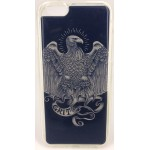 GEL RP RC GRIT AIGLE IPHONE 5/5S